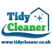 Tidy Cleaner