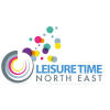 Leisure Time North East