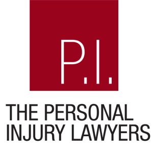 The Personal Injury Lawyers - Gold Coast Office