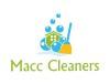 Macc Cleaners