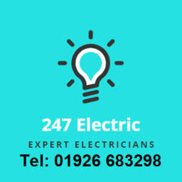 Electricians in Leamington Spa