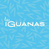 Las Iguanas Sheffield - West One
