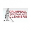 Crumpsall Carpet & Suite Cleaning