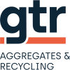 GTR Aggregates & Recycling Ltd