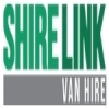 Shire Link Van And Truck Hire Ltd