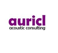 Auricl