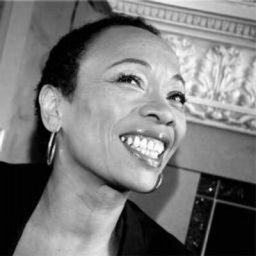 Polly Jackson Founder/Owner