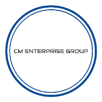 CM Enterprise Group Ltd t/a BTX & CM Recruitment
