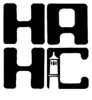 Harwich Arts and Heritage Centre