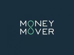 Money Mover branding