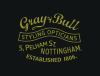 Gray & Bull Styling Opticians