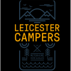 Leicester Campers