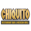 CLOSED - Chiquito