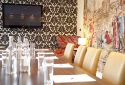 Meeting Room Hire Windsor