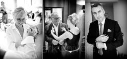 Wedding Photographer 004