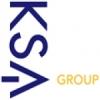 KSA Group