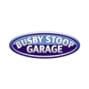 Busby Stoop Garage Ltd