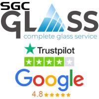 S G C Glass Ltd