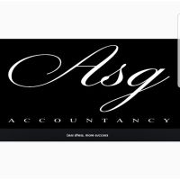 ASG Accountancy