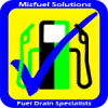 Misfuel Solutions