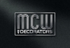 MCW DECORATORS