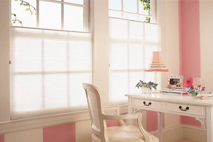 Next Day Blinds Georgetown 1803