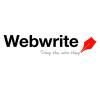 Webwrite Ltd