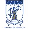 Hillard N. Einbinder Law