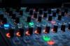 Audio Visual Hire London