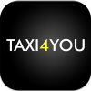 taxi-4-you.co.uk