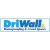 DriWall Waterproofing & Crawl Spaces