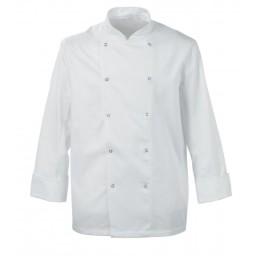 chef uniform hire