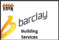Barclay Building Services