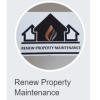 Renew Property Maintenance