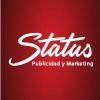 Status Publicidad y Marketing