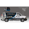 Hydrotech Carpet Cleaners