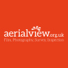 Aerialview - Film, Photography, Survey, Inspection