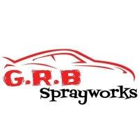 G.R.B Sprayworks
