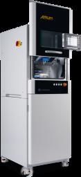 CAD/CAM 3D Solutions