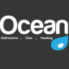 Ocean Bathrooms Tiles & Heating Ltd