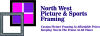 Northwest Picture And Sports Framing