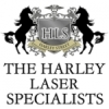 Harley Laser Clinic LTD