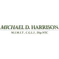 Michael D. Harrison M.I.M.I.T.,C.G.L.I.