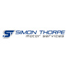 Simon Thorpe Motor Services Ltd