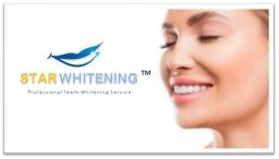 Book Teeth Whitening