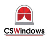 CS Windows