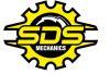sds mechanics