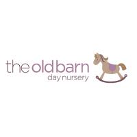 The Old Barn Day Nursery