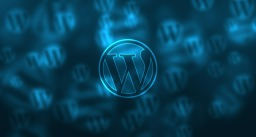 wordpress websites St Helens