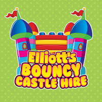 Elliott's Bouncy Castle Hire